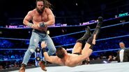 June 11, 2019 Smackdown results.7