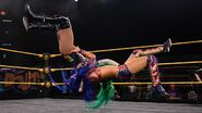 June 17, 2020 NXT results.34