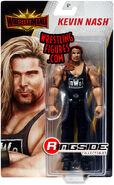 Kevin Nash (WWE Series WrestleMania 35)