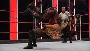 May 11, 2020 Monday Night RAW results.45