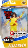 Miss Elizabeth (WWE Elite 77)
