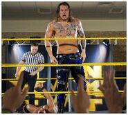 NXT 1-17-15 7