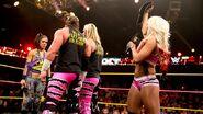 October 14, 2015 NXT.3