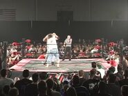 ROH Chi-Town Struggle.00012