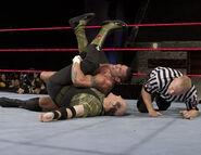 Raw-24-November-2003.2