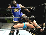 Royal Rumble 2004.28