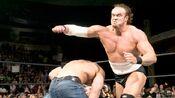 Royal Rumble 2005.17