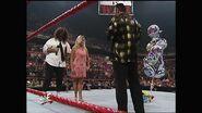 September 27, 1999 Monday Night RAW.00030