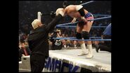Smackdown-7-Oct-2005-35
