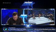 Talking Smack (August 9, 2016).00003