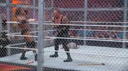 The Best of WWE 10 Greatest Matches From the 2010s.00042