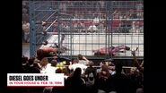 The Best of WWE The Best of In Your House.00100