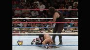 The Best of WWE The Best of Mick Foley.00001