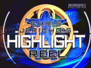 The Highlight Reel.1