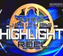 The Highlight Reel