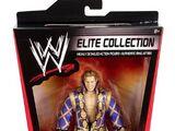 William Regal (WWE Elite 8)