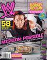 WWE Magazine Aug 2008.jpg
