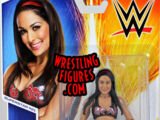 WWE Series 48