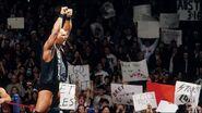 WrestleMania 13.12