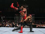 WrestleMania 22.48