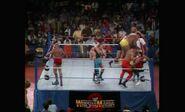 WrestleMania II.00040