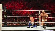 WrestleMania Monday (WWE 24).00023