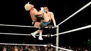 WrestleMania Revenge Tour 2012 - Nottingham.10
