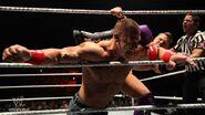 WrestleMania Tour 2011-Birmingham.29