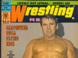 Wrestling Revue - July 1968