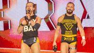 1-23-19 NXT 2