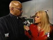 1-27-03 Raw 4
