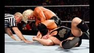 12-10-09 Superstars 15