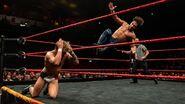 12-19-19 NXT UK 17