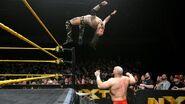 12-27-17 NXT 11