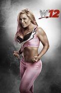 298px-Natalya WWE12