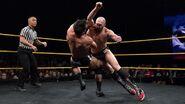 3-21-18 NXT 10