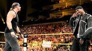 4-19-11 NXT 7