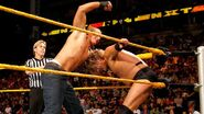5-10-11 NXT 24