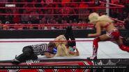 5-11-09 Raw 4