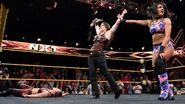 5-30-18 NXT 29