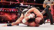 6-19-17 Raw 36