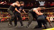 6-29-16 NXT 18