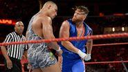 7-24-17 Raw 39