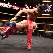 7.27.16 NXT.4