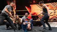 8-21-19 NXT 11