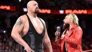 8-7-17 Raw 26