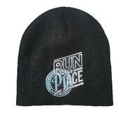 AJ Styles Knit Beanie Hat