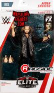 Aiden English (WWE Elite 65)
