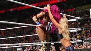 April 4, 2016 Monday Night RAW.13