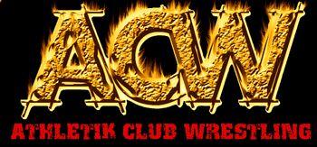 Acw Doomsday I Der Tag Des Jüngsten Gerichts Pro Wrestling